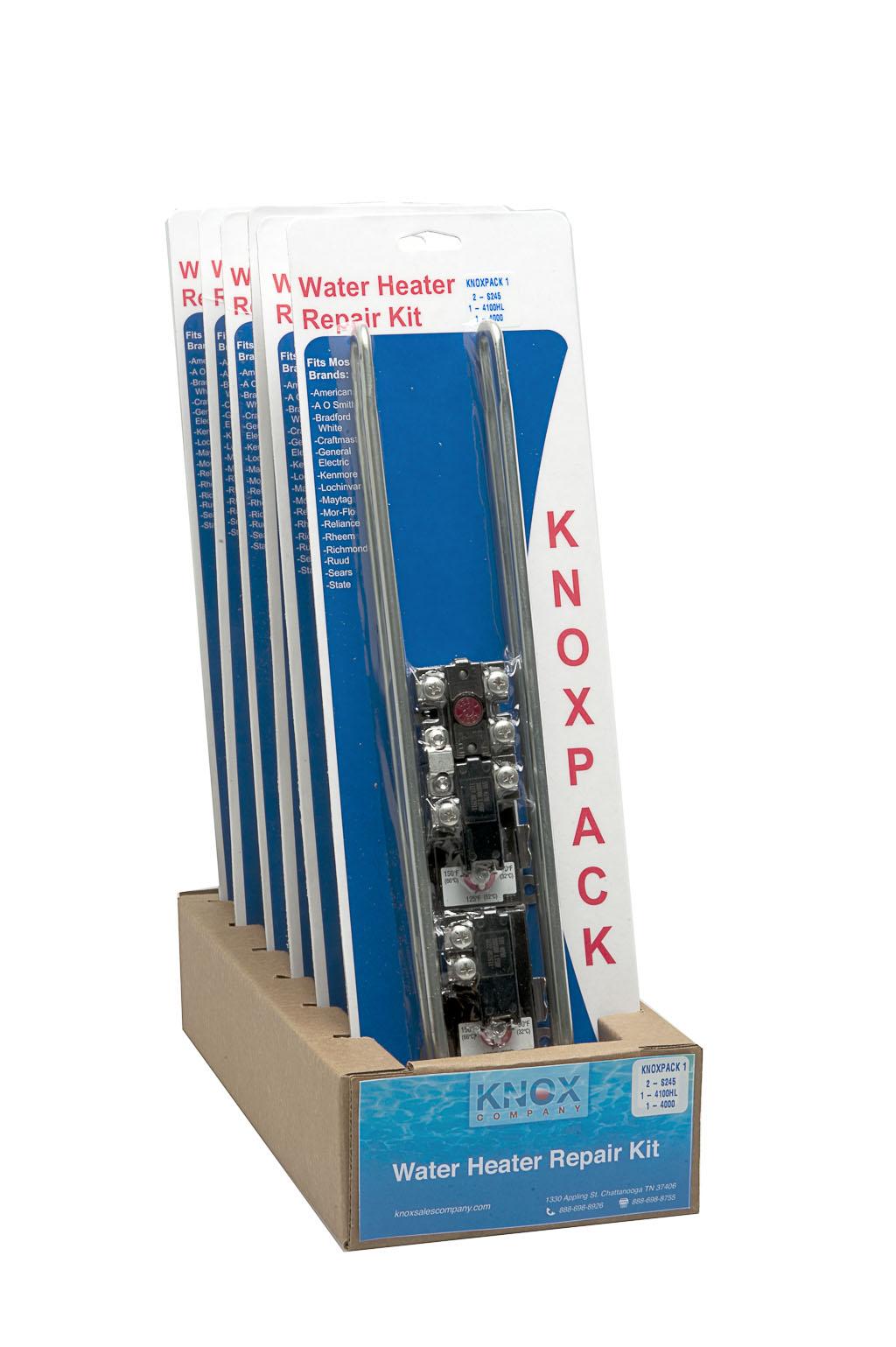 Knoxpack16pack.jpg